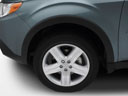 Subaru Forester Genuine Subaru Parts and Subaru Accessories Online