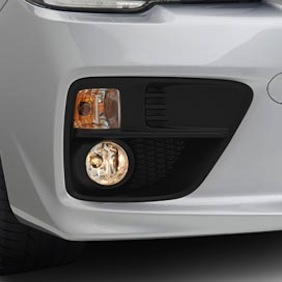 2015 Subaru WRX Fog Light Kit H4510VA000