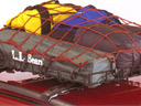 Subaru Outback Sport Genuine Subaru Parts and Subaru Accessories Online