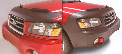 1998 Subaru Forester Front End Covers M0010FS210