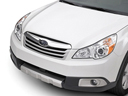 Subaru Outback Genuine Subaru Parts and Subaru Accessories Online