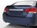 Subaru Legacy Genuine Subaru Parts and Subaru Accessories Online