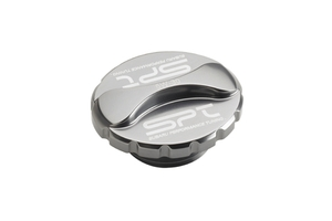 2014 Subaru Forester SPT Oil Cap - Grey SOA3881240
