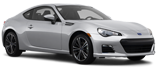 Subaru BRZ Genuine Subaru Parts and Subaru Accessories Online