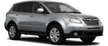 Subaru Tribeca Genuine Subaru Parts and Subaru Accessories Online