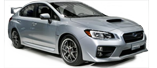 Subaru WRX Genuine Subaru Parts and Subaru Accessories Online